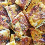 Homemade-Pizza-bites