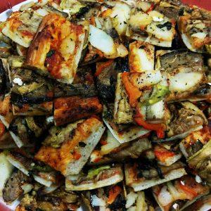 Homemade-pizza-bites-(3-