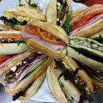 Mini-filled-Ciabatta-rolls