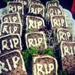 RIP-cake