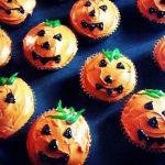 halloween-cakes3